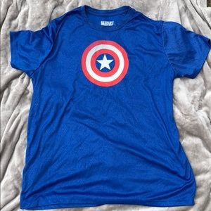 Men's Marvel T-shirt